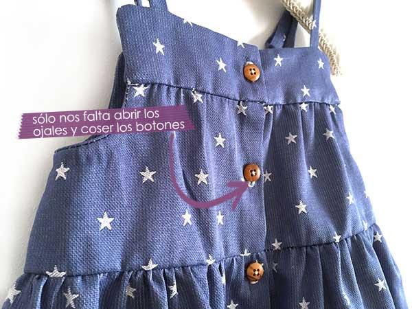 vestido-bebe-DIY8 (600x450, 213Kb)