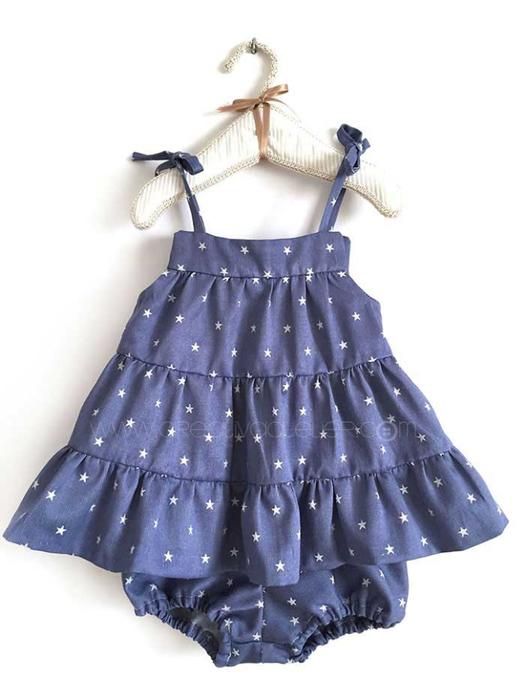 vestido-bebe-patron-DIY9 (525x700, 207Kb)