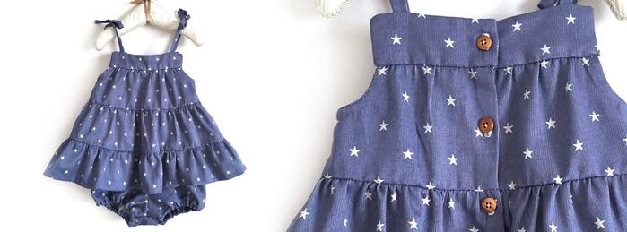vestido-bebe-patron-slide (700x259, 157Kb)
