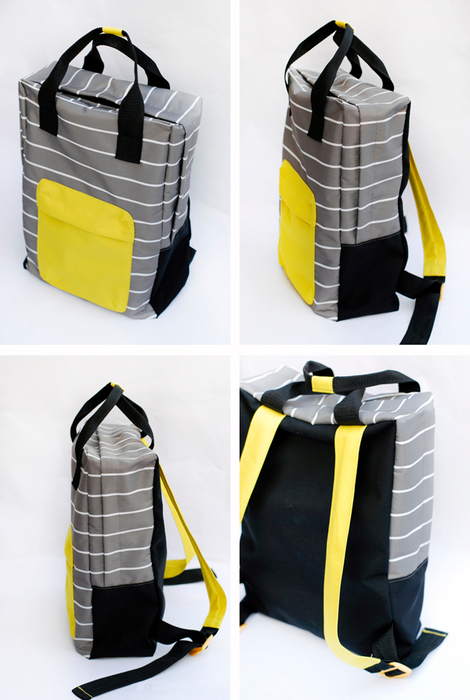 diy rectangular backpack (470x700, 305Kb)