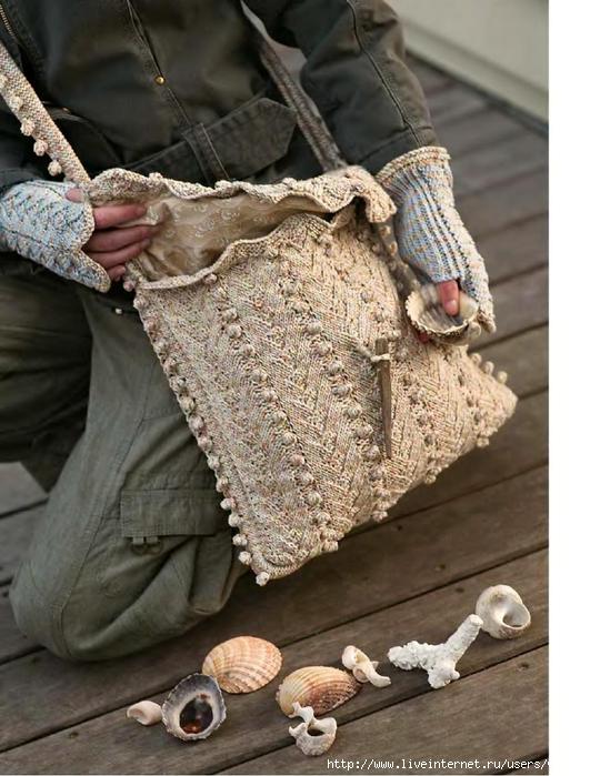 The Knitter 09-03_31 (540x700, 282Kb)