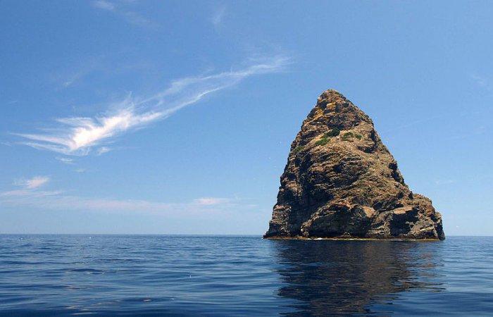 магнитный остров ябука ховатия 3 (700x450, 201Kb)