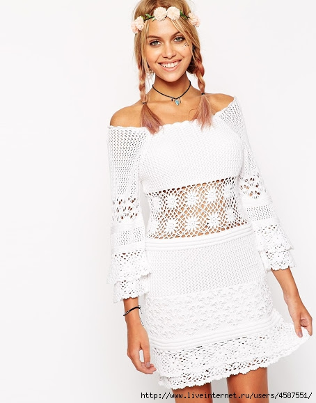 4587551_ASOS_Crochet_Dress_With_Off_Shoulder4 (454x579, 132Kb)
