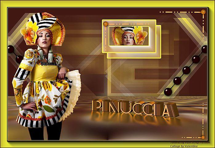 Pinuccia-VSP (700x483, 70Kb)