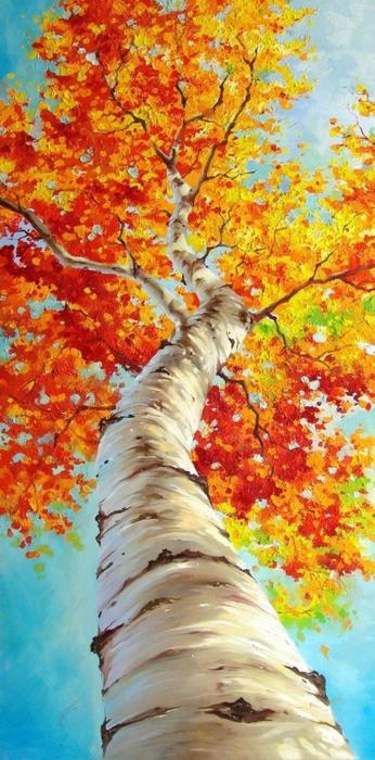 beautiful-oil-paintings-2 (346x700, 382Kb)