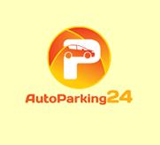 3509984_logo (181x164, 18Kb)