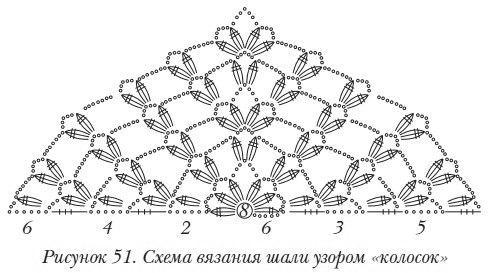 Q9Kiejav52Q (492x273, 81Kb)