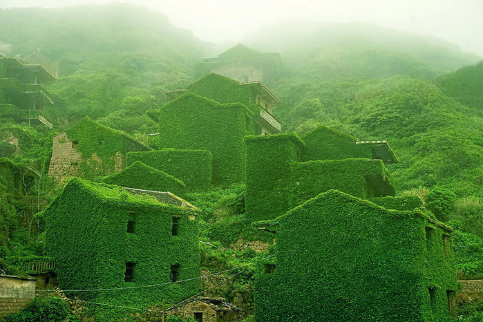 abandoned-village-zhoushan-china-100 (700x466, 473Kb)