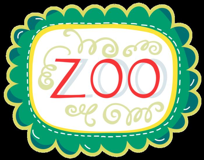 Zoo_set_1nnm (700x549, 175Kb)
