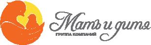 4208855_logo (308x93, 16Kb)