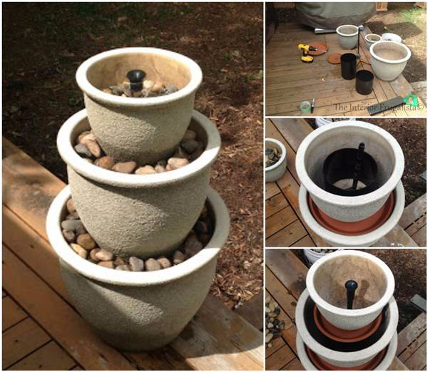 Creative-Ideas-DIY-Plant-Pot-Water-Fountain (600x522, 260Kb)