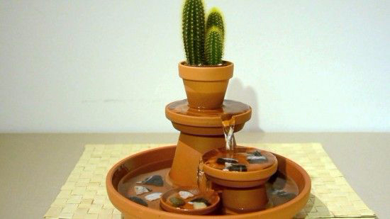 Creative-Ideas-DIY-Terracotta-Pot-Fountain-4 (550x309, 114Kb)
