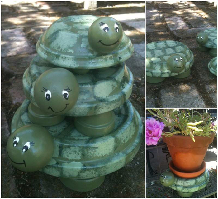 Creative-Ideas-DIY-Terracotta-Turtle-Garden-Decors (700x637, 440Kb)