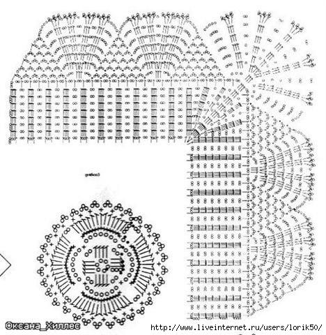 113297559_large_DEkCxpFpss (468x480, 159Kb)