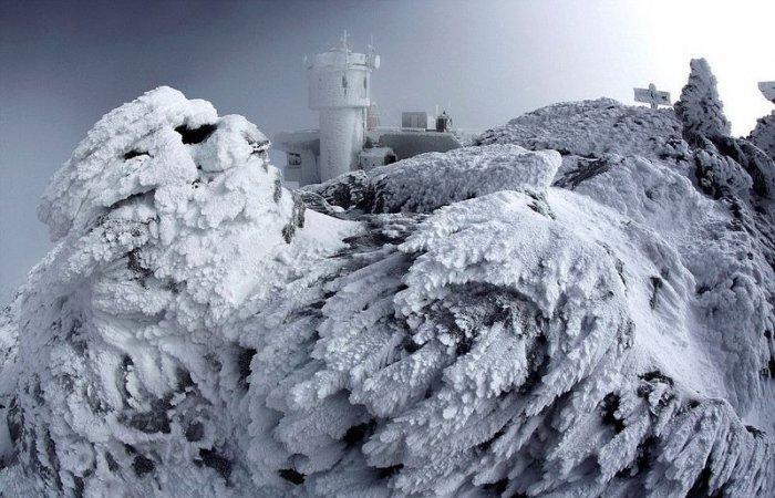 гора вашингтон сша 4 (700x450, 242Kb)