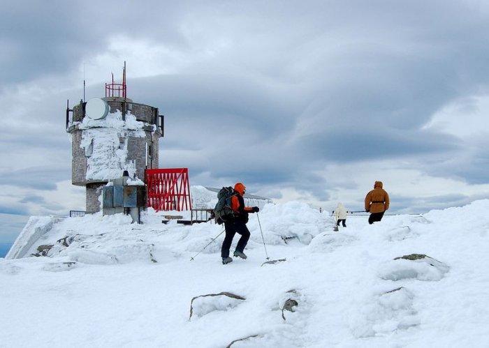 гора вашингтон сша 6 (700x499, 168Kb)