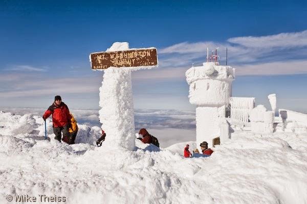 гора вашингтон сша 10 (600x400, 156Kb)