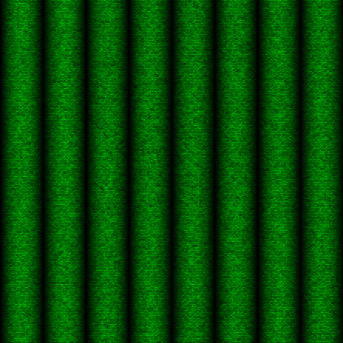Textures Mosaic nv  (2) (700x700, 763Kb)