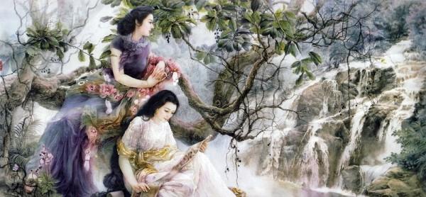 xudozhnik-ji-shuwen-01-e1414222704688 (600x278, 75Kb)