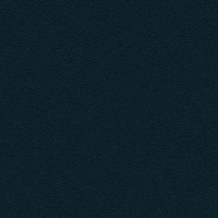 Textures Mosaic nv  (19) (700x700, 586Kb)