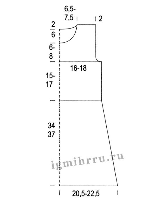 102.1 (539x700, 41Kb)