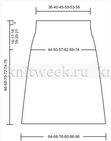 Fiksavimas.PNG1 (355x451, 41Kb)