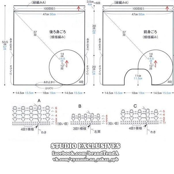 S9kY189jNcM (604x604, 152Kb)