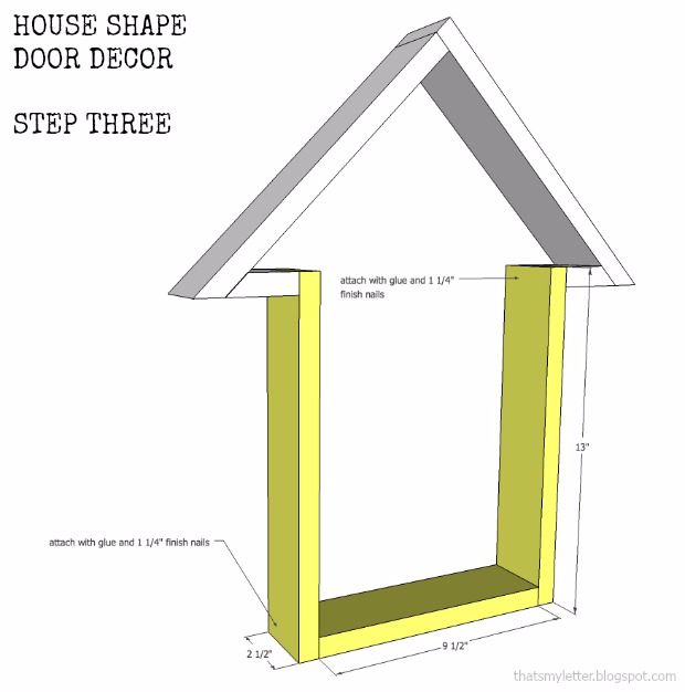 house-shape-door-decor-step-3 (620x626, 123Kb)