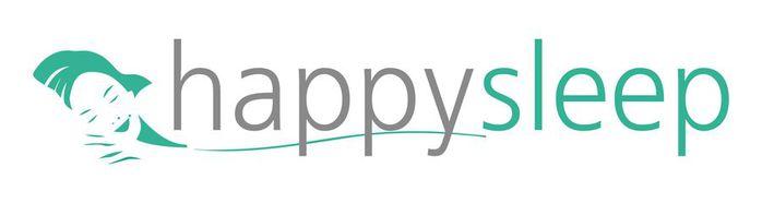 logo_223_240_2_1410426508 (700x186, 12Kb)
