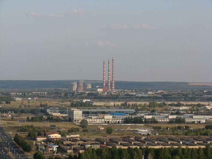 Набережночелнинская ТЭЦ ТЭЦ (700x525, 61Kb)
