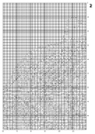 Превью Лист[2] (500x700, 297Kb)