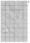Превью Лист[8] (500x700, 298Kb)