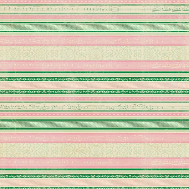 JjKtSLt5zVA (604x604, 370Kb)