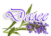 3166706_lavender (105x75, 16Kb)