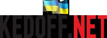 Кеды1 (210x75, 6Kb)