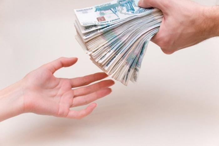 Удачное инвестирование или как можно зарабатывать деньги на деньгах.