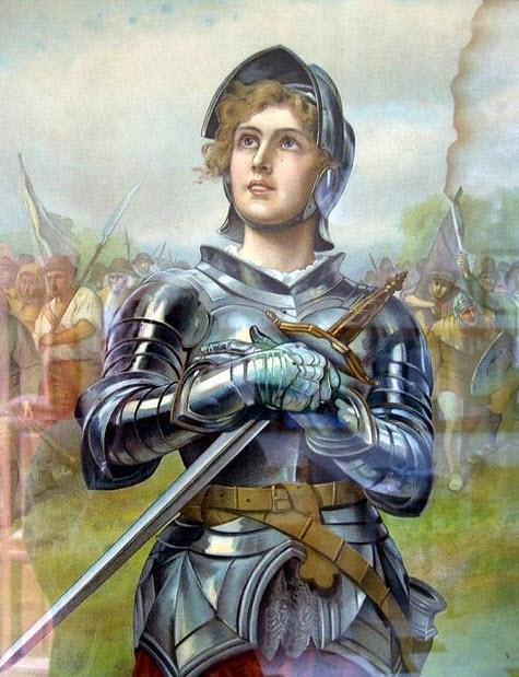 1085x1500_Франция_SaintJoan_of_Arc2 (475x619, 309Kb)