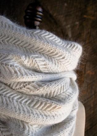 jasmine-scarf-600-18-315x441 (315x441, 39Kb)