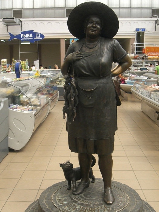 skulptura-teti-soni-v-odesse (525x700, 368Kb)