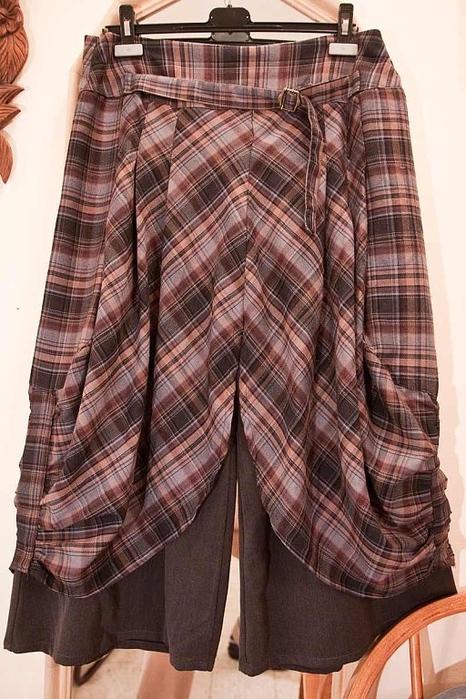 юбка на штанишки (466x700, 276Kb)