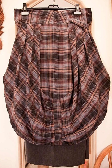 юбка на штанишки3 (466x700, 269Kb)