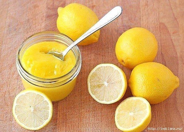 3925311_limoni (604x432, 169Kb)