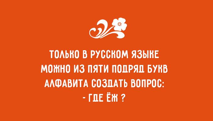 russkij (699x400, 58Kb)