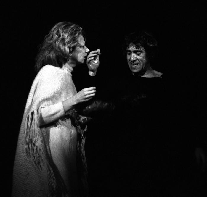 18 июля 1980г. Последняя игра. Гамлет. (800x666, 179Kb)