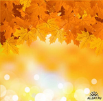 Превью 1315343847_autumn-background-2 (500x490, 208Kb)