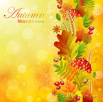 Превью 1380270620_autumn-backgrounds-71 (500x498, 266Kb)