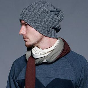 8 Colors! New 2014 Knitted Gorro Touca Men Winter Hat Autumn Sport Beanie Men Warm skullies Casual Cap/1437241568_8ColorsNew2014KnittedGorroToucaMenWinterHatAutumnSportBeanieMenWarmskullies (310x310, 29Kb)