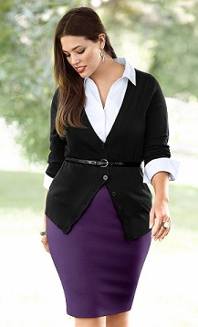 plus-size-outfits-ideas-5-top1Р° (217x358, 65Kb)