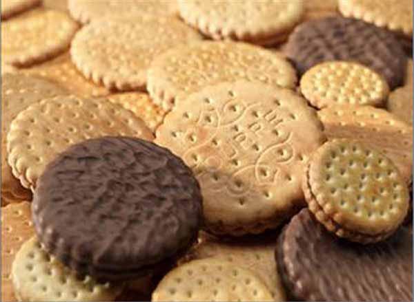 печенье (600x439, 183Kb)