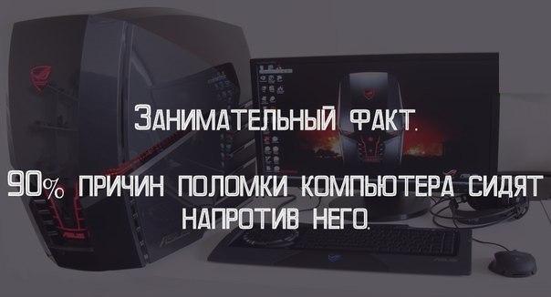 р (1) (604x326, 87Kb)